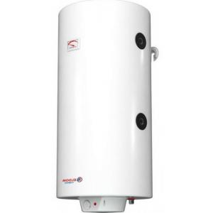 Комбинированный водонагреватель Eldom Thermo 100 2 кВт дополнительный теплообменник 0.24 m2