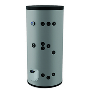 Комбинированный водонагреватель Eldom Titan 1000 12 кВт
