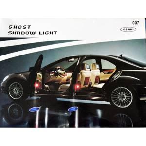 Автоподсветка Ghost Shadows Light GS