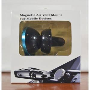 Универсальный магнитный автомобильный держатель для телефона в авто