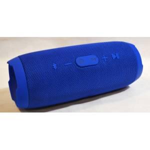 Портативная колонка SPS Charge 3 Bluetooth