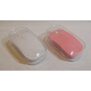 Компьютерная мышь беспроводная Bluetooth