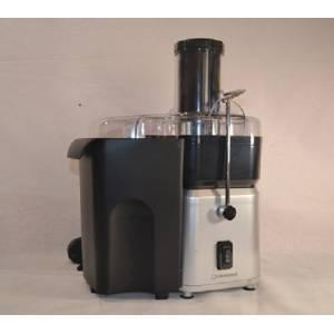 Соковыжималка COOKWORKS whole juice 700 Вт