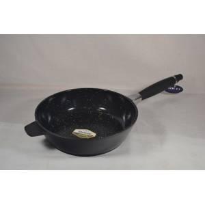 Сковорода FRICO диаметр 28 см