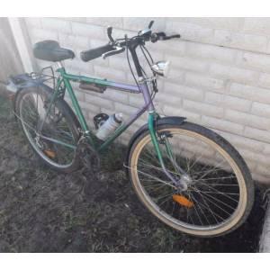 Велосипед Аист , экспортный вариант