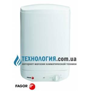 Водонагреватель Fagor CВ 100 l