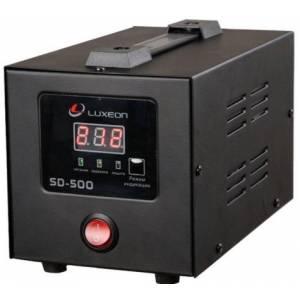 Стабилизатор напряжения Luxeon SD-500