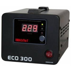 Стабилизатор напряжения Luxeon ECO300