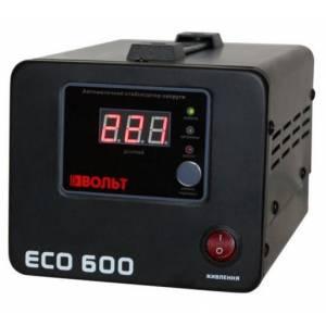 Стабилизатор напряжения Luxeon ECO600