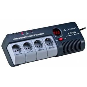 Стабилизатор напряжения Luxeon RVK-800