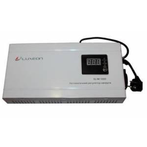 Стабилизатор напряжения Luxeon SLIM-1000