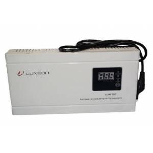 Стабилизатор напряжения Luxeon SLIM-500