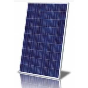 Солнечная панель Altek ALM-140Р поликристалическая мощность 140 Вт