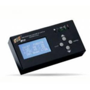 Автоматика для твердотопливного котла AIR Bio 1000 Вт нагрузка