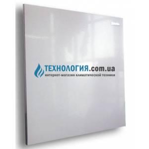 Обогреватель керамический  КАМ-ИН easy heat standart белый