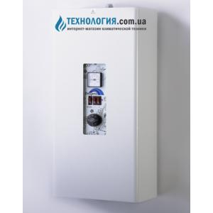 Электрический котёл Днипро КЭО-Н 12 кВт/380 серия Настенный