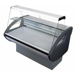 Витрина холодильная РОСС Bari-1,2