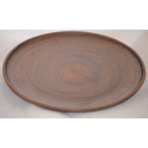 Глиняная пицница арт.0036