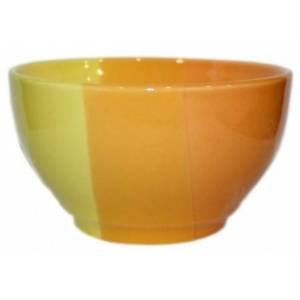 Пиала керамическая Лимонаж 1000 мл. 1 шт
