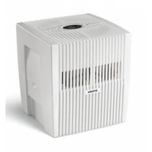 Мойка воздуха VENTA LW 15 Comfort Plus White