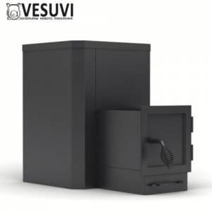 Печь для парилки VESUVI ПКБ-M(к)