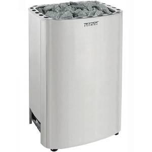 Электрокаменка для сауны и бани Harvia Club K11G 11 кВт