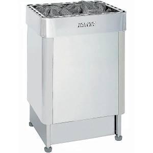Электрокаменка для сауны и бани Harvia Senator T10,5 10,5 кВт