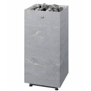 Электрокаменка для сауны и бани Tulikivi Tuisku 10,5 кВт