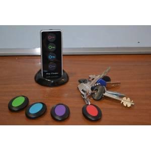 Key finder на 5 устройств