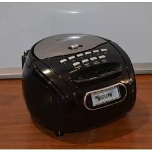 FM радиоприемник MP 3 плеер Golon RX-186