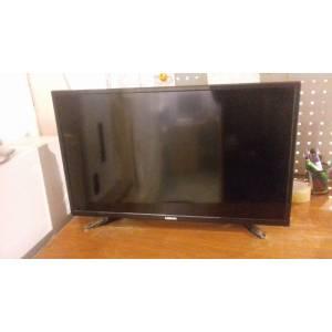 Телевизор Tehni-x LED диагональ 32 дюйма (81 см). LED ТВ+USB