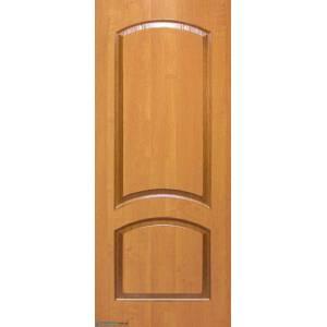 Дверь межкомнатная Ада ПГ ПВХ