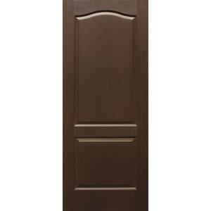 Дверь межкомнатная Классика ПГ ПВХ