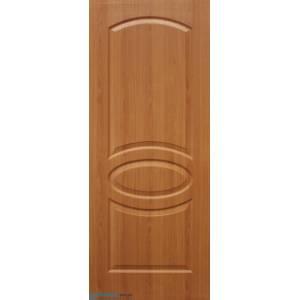 Дверь межкомнатная Лика ПГ ПВХ