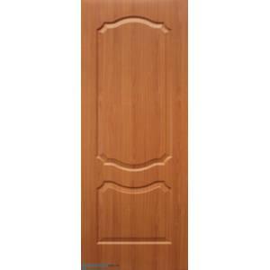 Дверь межкомнатная Прима ПГ ПВХ