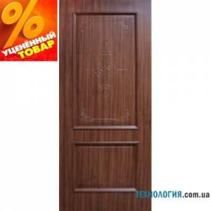 Дверь межкомнатная Версаль ПГ ПВХ второй сорт