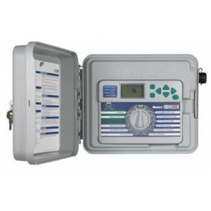 Контроллер управления Hunter IC-600-M