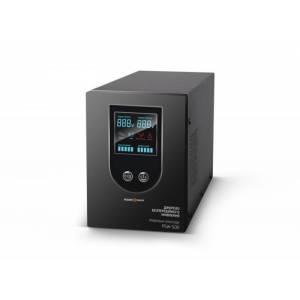 Источник бесперебойного питания Logic Power PSW-500VA (300Вт) с правильной синусоидой