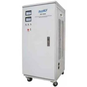 Стабилизатор  напряжения повышенной точности RUCELF SDV- 20000