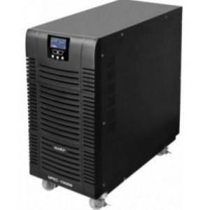 Источник бесперебойного питания rucelf upo-10000-192-el-8000Вт линейно-интерактивный