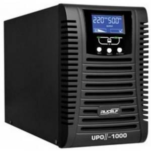 Источник бесперебойного питания rucelf upo-1000-36-el-800Вт линейно-интерактивный