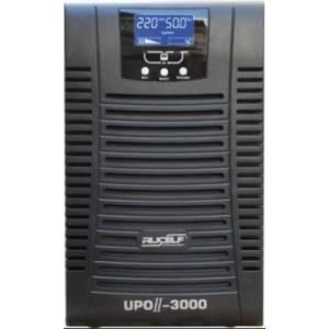 Источник бесперебойного питания rucelf upo-3000-96-el-2400Вт линейно-интерактивный