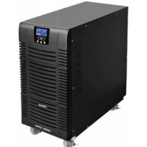 Источник бесперебойного питания rucelf upo-6000-192-el-4800Вт линейно-интерактивный