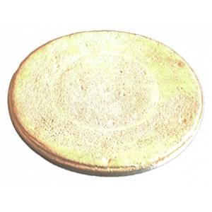 Блин для пиццы для тандыра диаметр 240мм