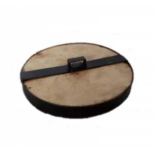 Жароотсекатель для тандыра диаметр 240мм