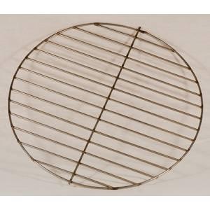 Сетка конфорка для тандыра диаметром 280 мм