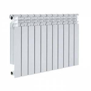 Алюминиевый радиатор DARYA TERMOTEHNIK COA 500-80