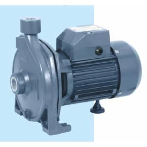 Насос центробежный нормальновсасывающий  Насосы плюс оборудование CPm158