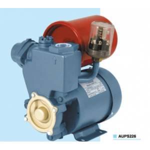 Насосная станция автоматического водоснабжения Насосы плюс оборудование AUPS226