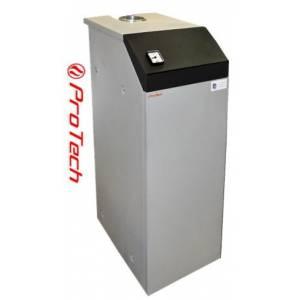 Напольный газовый котёл ProTech АОГВ Standard St 10 КС СТ